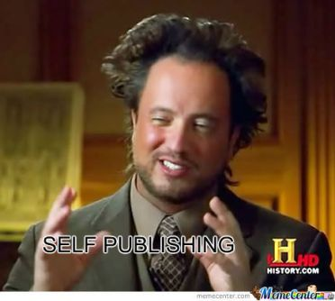 self-publishing_o_900037