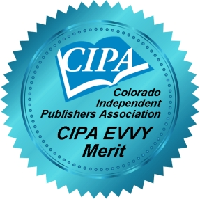 cipa_evvy_merit_digitaldownload__84907