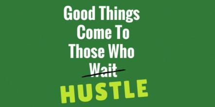 Hustle-Image-700x350