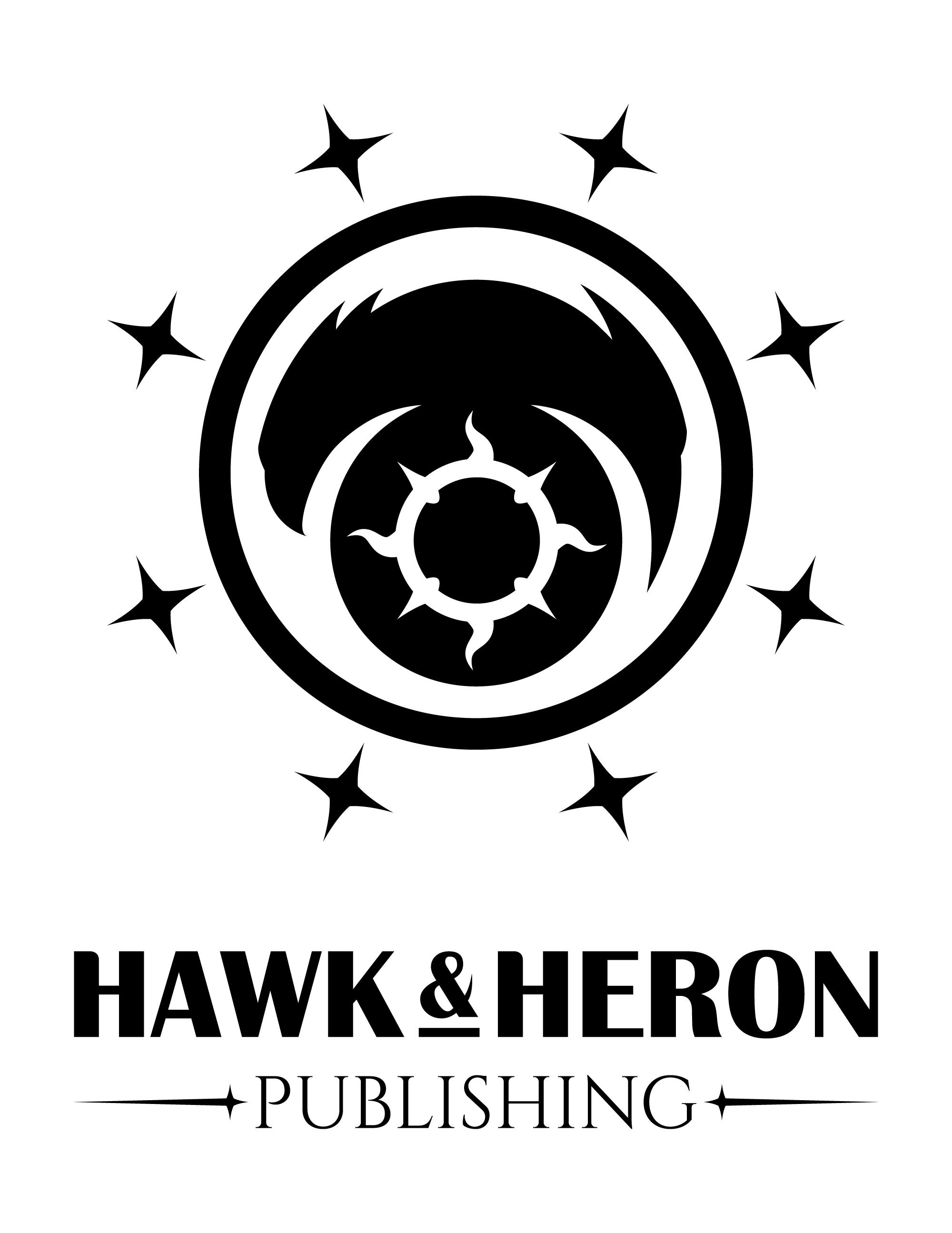 Tyler-Sehn_Hawk-Heron-Publishing_Full-Light-Final